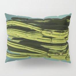 cactus-spider Pillow Sham