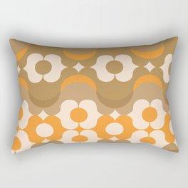Syntax Rectangular Pillow