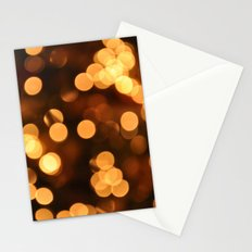 Bokeh Bokeh Bokeh Bokeh (for devices) Stationery Cards