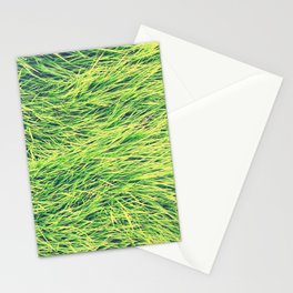 Turf. Stationery Cards