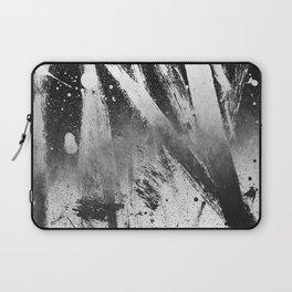 Abstract XX Laptop Sleeve