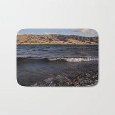 Lake Dunstan Bath Mat