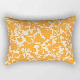 earth 6 Rectangular Pillow
