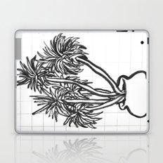 potential tree Laptop & iPad Skin