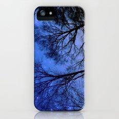 In the Night iPhone (5, 5s) Slim Case