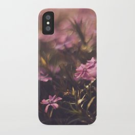 Ants have it pretty good sometimes.  iPhone Case