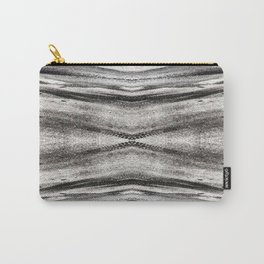 89 - Tire tracks abstract Carry-All Pouch
