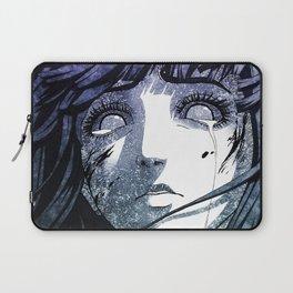 art hinata Laptop Sleeve