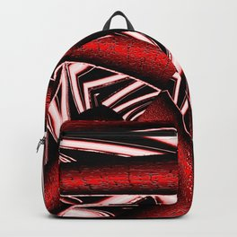 Elegance Power.... Backpack