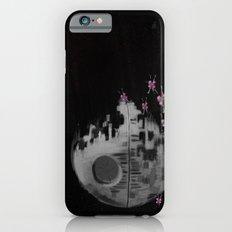 Death Star Slim Case iPhone 6s