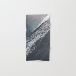 Sea 15 Hand & Bath Towel