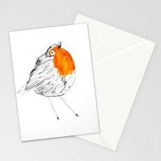 Hello Monday Stationery Cards
