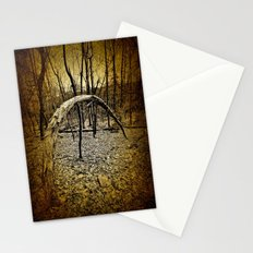 Arch Stationery Cards
