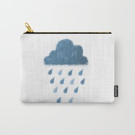 Plou Carry-All Pouch