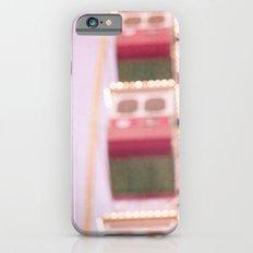 Dream on, Dreamer iPhone 6s Slim Case