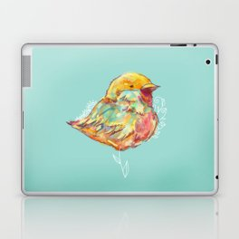 Cru Cru  Laptop & iPad Skin