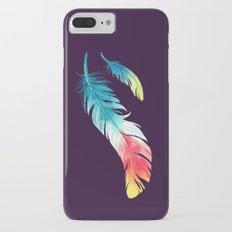 Feather Slim Case iPhone 8 Plus
