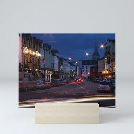 Killarney Mini Art Print