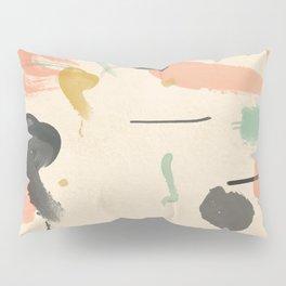 Whimsical Pillow Sham