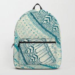 Harmony Backpack