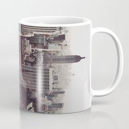 Contradiction Coffee Mug