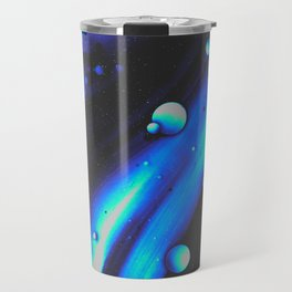 PETRICHOR Travel Mug