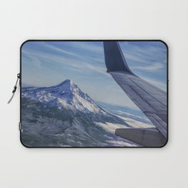 From a Distance Laptop Sleeve