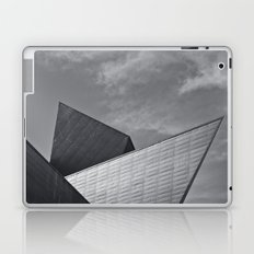 Denver Museum of Art Laptop & iPad Skin