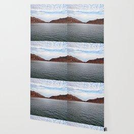 Lake Powell Wallpaper