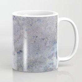 Bluestone Rosa Mable Coffee Mug
