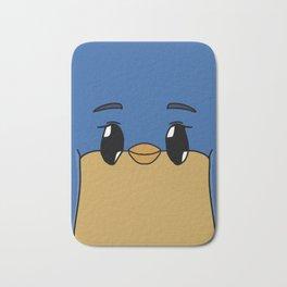 Penguin Diaries - Paigey Bath Mat