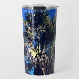 Perfect Palma Travel Mug