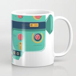 8MM Coffee Mug