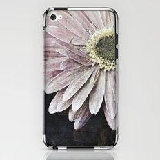 spring kiss too iPhone & iPod Skin
