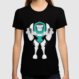 Tailgate S1 T-shirt