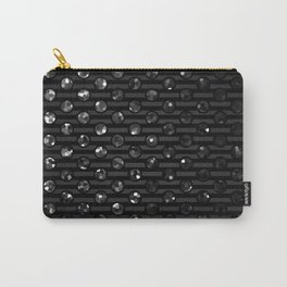 Polkadots Jewels G191 Carry-All Pouch