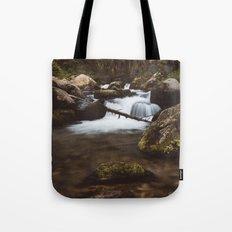 Cool & fresh Tote Bag