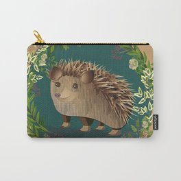 Hogberry Carry-All Pouch