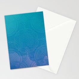 Ptrn Stationery Cards