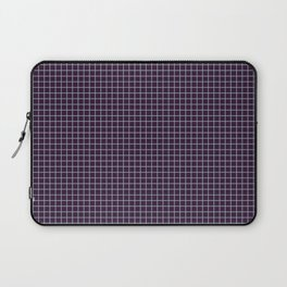 Pattern and Texture Laptop Sleeve