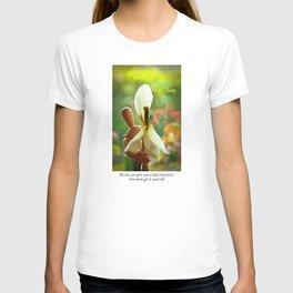 Bad Conscience T-shirt