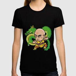 Dragon Kid 1 T-shirt