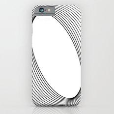 O like O iPhone 6s Slim Case