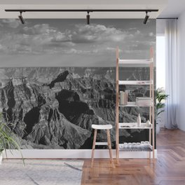 Accents Wall Mural