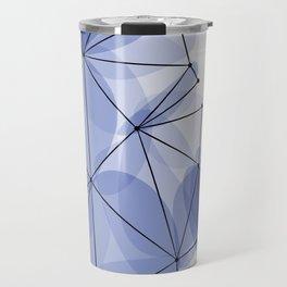 Origami 41 Travel Mug