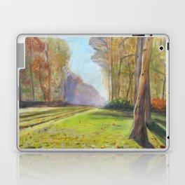 Monet Prave Laptop & iPad Skin