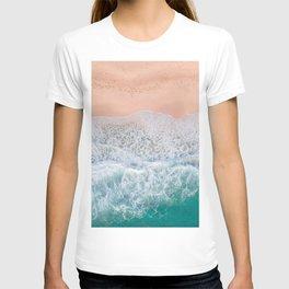 Sea 11 T-shirt