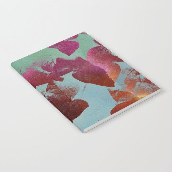 Ivy #society6 #buyart #decor Notebook