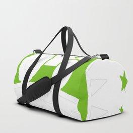 Farmer Dad Duffle Bag