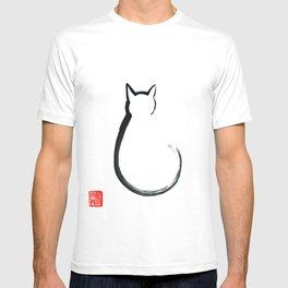 Cat 2015 2.0 T-shirt